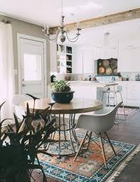 eating nook furniture. Round Breakfast Nook Table Eating Furniture B