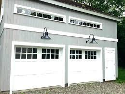 garage door repair naperville garage door repair garage door repair s repairs garage door opener repair garage door repair naperville