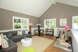 beige walls living room excellent grey and beige living room wooden floor large rug grey sofa