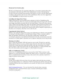 Party Proposal Template Trending Marketing Plan Business Proposal Sample Party Planning 19