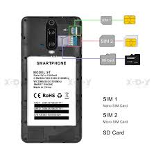 Phone ZTE V887 Android 4.0 Cam 5mp 5.0 ...