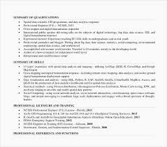 Professional Resume Template 2013 Best Contemporary Sales Manager Template Resume Sales Manager Resume Make