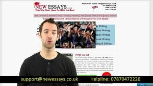 best essay website wolf group we will happily write your essay for an affordable price best custom essay websites