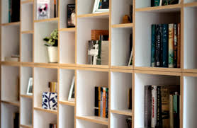 bespoke shelving title image matthew mccrossan newcastle upon tyne cabinet maker