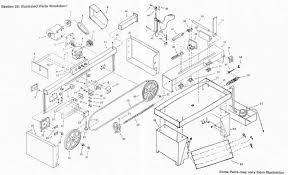 carolina tool & machinery bandsaw shop floor talk delta band saw wiring diagram click image for larger version name carolina_parts_diagram_1200 jpg views 2727 size 82 9