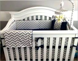 colorful crib bedding solid color crib bedding solid color crib bedding crib bedding solid colors designs