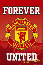 manchester united iphone wallpaper photo shared by clark333 fans 1000x1500