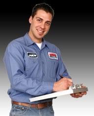 garage door repair pittsburghGarage Door Opener Repair Pittsburgh installing repairing