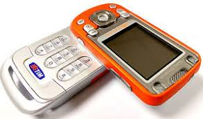 sony ericsson walkman flip phone. image is loading sony-ericsson-walkman-w600i-orange-unlocked-quadband-gsm- sony ericsson walkman flip phone