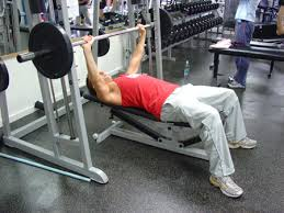200kg440lbs Pause Bench Press  Training At Cork Weightlifting Strength Training Bench Press