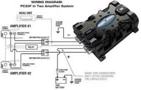 capacitor wiring diagram car audio images ideas about car audio car stereo capacitor wiring car schematic wiring diagram