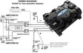 capacitor wiring diagram car audio images ideas about car audio car stereo capacitor wiring car schematic wiring diagram
