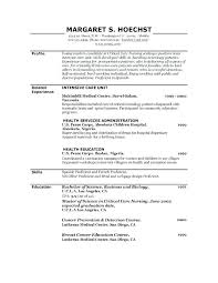 Free Resume Builder And Print Magnificent Free Resumes Templates Online Free Resume Builder And Resume