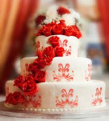 Cake Design Ottawa Ottawa Wedding Planner Blog Archive A Perfect Wedding Cake
