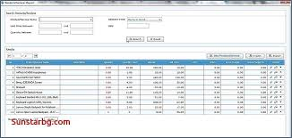 1099 Template Excel As Well As Standard Form Definition