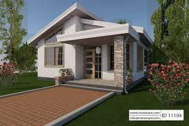 one bedroom house plans. Simple One On One Bedroom House Plans O