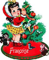 """Résultat de recherche d'images pour """"PRENOM FRANCOISE CHEZ MAMIE TITINE"""""""