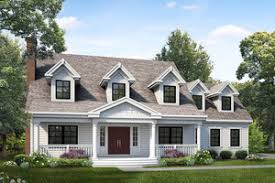 colonial house plans. Signature Colonial Exterior - Front Elevation Plan #47-891 House Plans A