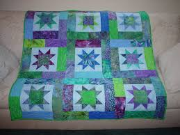 quilt patterns | Baby quilt patterns are one of the most popular ... & quilt patterns | Baby quilt patterns are one of the most popular types of  patterns . Adamdwight.com