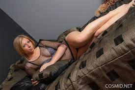 Cosmid Melanie W Melanie S Fishnets Cosmid 567702. Cosmid Melanie W Melanie S Fishnets Cosmid 567702 Pornstar Picture XXX Babe Images Sex Models Photo