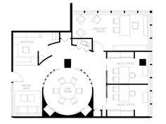 small office plans. Small-Office Floor Plan | Small Office Plans