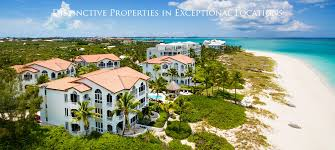 Houses For Sale With Rental Property Turks And Caicos Real Estate Turks And Caicos Property