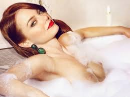 Emma Stone Boobs Porn Tits Pussy XXX Topless Nude Photos 2017