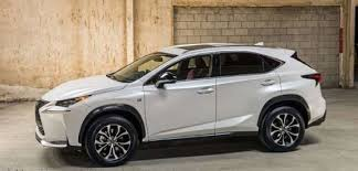2018 subaru models release date. beautiful 2018 2018 subaru crosstrek kazan side angle new wheels images with subaru models release date