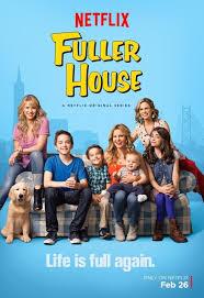 fuller house netflix. Contemporary Netflix Season 1 With Fuller House Netflix L