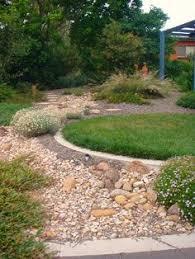Small Picture Trainor Garden 2 Fountain Gardens and Gravel patio