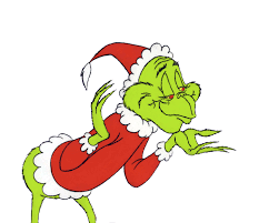 Small Picture Image How the grinch stole christmasjpg Dr Seuss Wiki