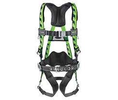 fall arrest harnesses, self retracting lifelines, and safety lanyards Fall Protection Harness miller fall arrest harness fall protection harness diagram