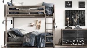 Teenage bedroom furniture Cool Rh Teen Explore Our Furniture Collections Royal Furniture Rh Teen Homepage