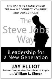 The Steve Jobs Way Version En Ingles Resumen Jay Elliot And