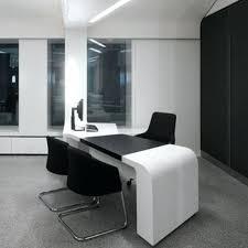 modern white office desks. Modern White Office Table Desk Solid Surface Counter Top Desks D