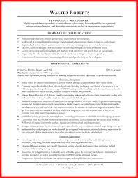 Warehouse Employee Resume Apa Example