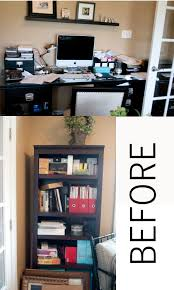 how to organize office space. Organize Small Office. Simple How To A Home Office For Lovable Space Decorating