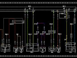 wiring diagram for 1986 mercedes benz data wiring diagrams \u2022 mercedes benz service manual engines m110 i have a 1995 mercedes c280 1 5l engine the wiring to the mas air rh justanswer com mercedes benz 1990 300e wiring diagram 2002 mercedes benz c320 specs
