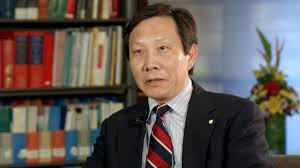Interview with Dr. Aaron Han, MD, PhD, FCAP, Director of Pathology at  American Hospital Dubai - YouTube