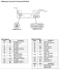 honda crv radio wiring harness wiring diagram and hernes honda crv radio wiring harness diagram and hernes