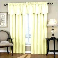 discount window treatments. Sensible Discount Window Treatments N