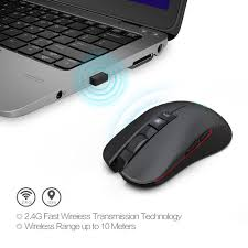<b>DASENLON STORE</b> HXSJ <b>Gaming</b> Mouse, Office Computer ...