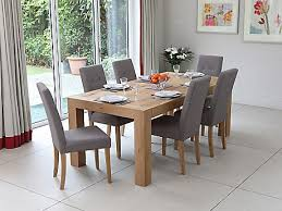 grey dining room chairs best 20 gray dining tables ideas on beautiful dining table with grey