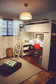 bunk bed office underneath. Full Size Of Furniture:jude Loft Bed With Desk Underneath Trendy Under 26 Large Bunk Office