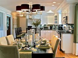 Interior Designs For Kitchen And Living Room Interior Design Ideas Bathroom Designs Kitchen Designs Design