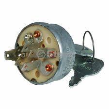 indak lawn mower key switch wiring diagram indak wiring diagrams indak lawn mower key switch wiring diagram indak wiring diagrams online
