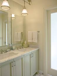 How To Remove A Bathroom Vanity Property