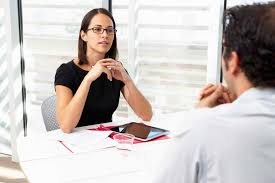 Interview Questions For Account Managers 5 Interview Questions To Ask Your Future Key Account Managers