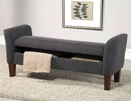 precious bedroom storage ottoman large size of living bedroom storage bench scheme of living room storage