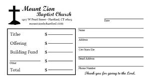 Church Offering Envelopes Templates Free Number Envelope Template Church Offering Envelopes Templates